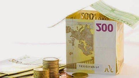 Ayuda para gastos de Alojamiento, Suministros y Alimentación