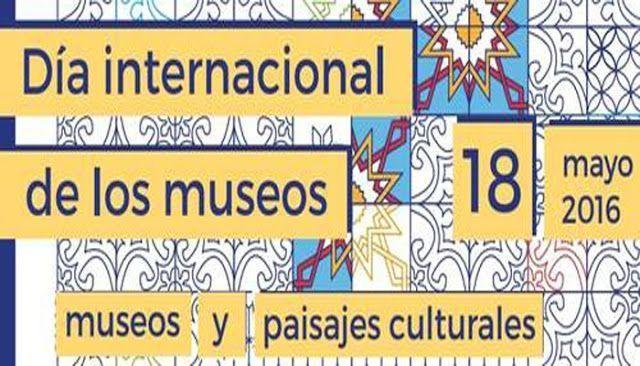 Día internacional de los museos: visitas gratis en Vigo!