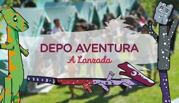 Campamentos A Lanzada 2017: Lista de admitidos!