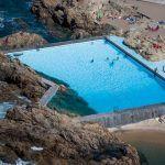 10 mejores piscinas al aire libre en el Norte de Portugal