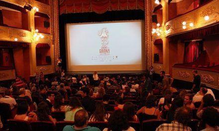 Promociones cine Enero en Vigo