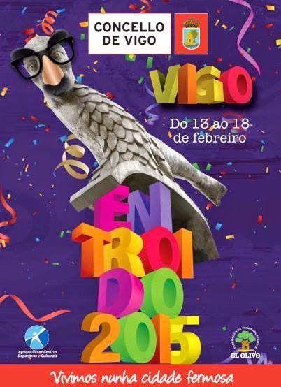 Caranavales Vigo