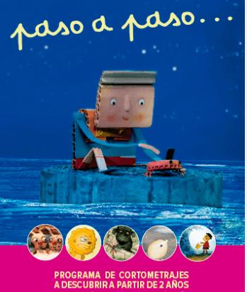 Promociones cine febrero Vigo