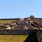 Parque Arqueológico de la Cultura Castreña Lansbrica