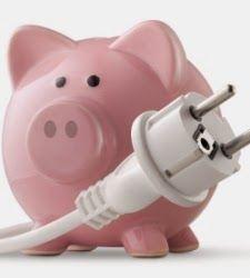 Ayuda para la factura eléctrica (actualizado Julio 2015)