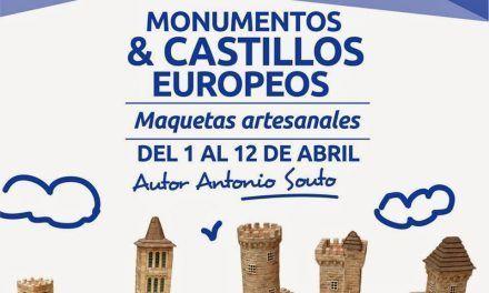 Actividades en los Centros comerciales de Vigo