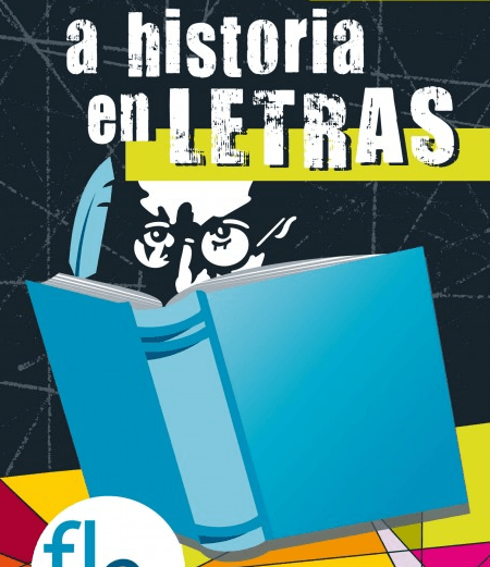 Ferias del Libro de Galicia