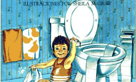 Mis 10 cuentos favoritos para niños a partir de 5 años