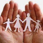 Novedades de la declaración de la renta para las familias
