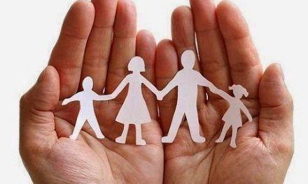 Cosas CURIOSAS en la Declaración de la RENTA: Familia e hijos
