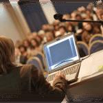 Conferencias sobre Mindfulness, filosofía y multiculturalismo en las aulas