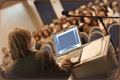 Dialogos en Educación