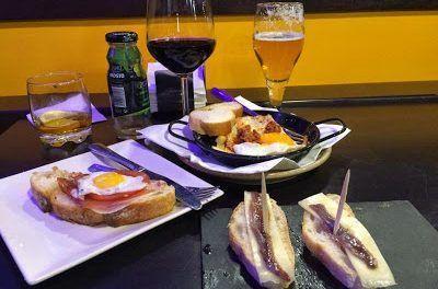 7 locales donde comer por 3 euros o menos