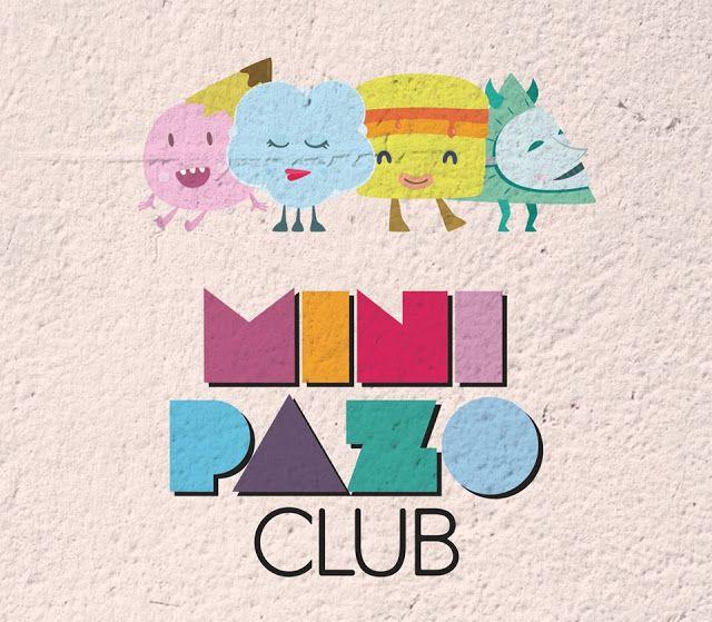 Mini Pazo Club