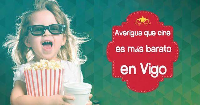 Vuelve la Fiesta del cine