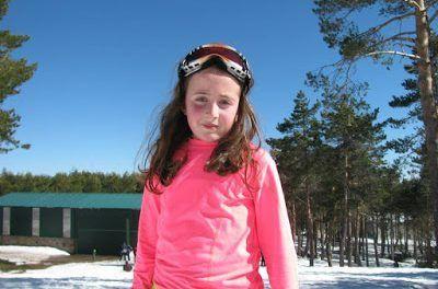 Ropa de nieve barata para niños
