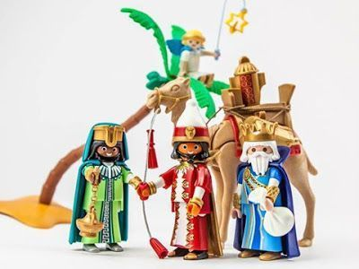 Se suspenden las Cabalgatas de Reyes? En Vigo se mantiene!