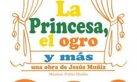 Teatro para niños en Vigo