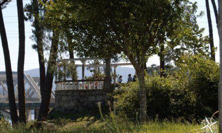 Insuiña: La desconocida isla de Medal
