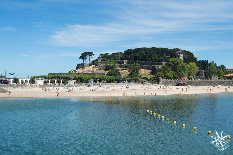 Desescalada playas: el BOE fija las normas de uso