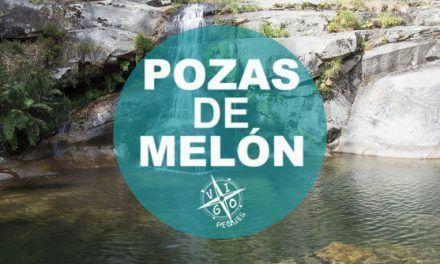 Pozas de Melón: Las grandes desconocidas