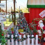 Duendelandia y la Fortaleza de Chocolate en Valença