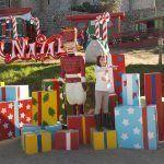 Óbidos: Cuentos de Navidad en la Vila Natal