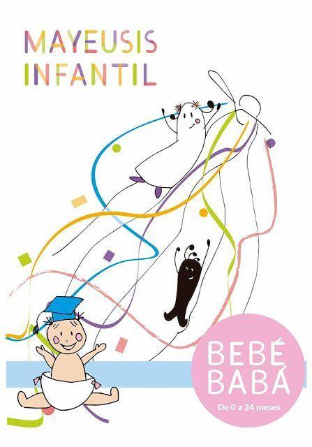 Bebebaba: Taller de Música gratuito para bebes