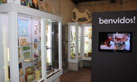 10 Museos de Juguetes para visitar en famillia