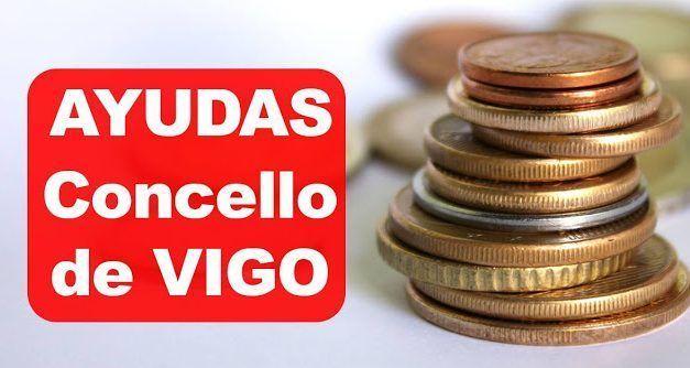 AYUDAS PARA GASTOS DE ALOJAMIENTO, SUMINISTROS Y ALIMENTOS