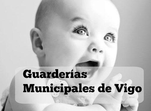 Escuelas Infantiles Municipales: Se abre plazo de inscripción