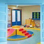 Colegios Vigo: jornadas de puertas abiertas