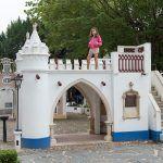 🥇 Portugal dos pequenitos, la ciudad de los niños