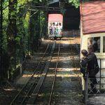 Escapada con niños a Portugal: 7 lugares para visitar Braga en familia