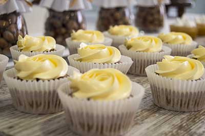 tartas fondant cupcakes galletitas telfono