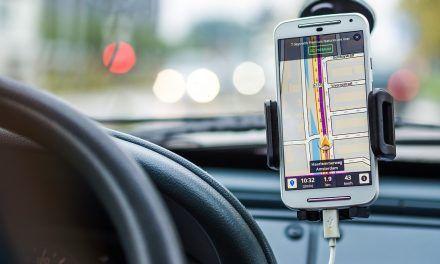 Se acabó el roaming: ya podemos utilizar el google maps