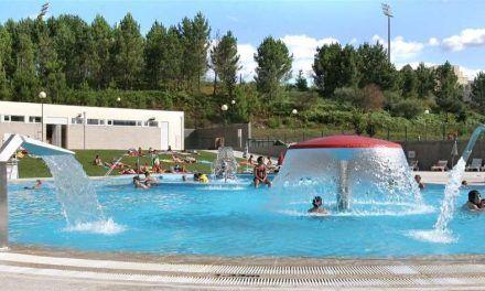 Piscinas de Melgaço: spa al aire libre que inaugura el 8 de junio