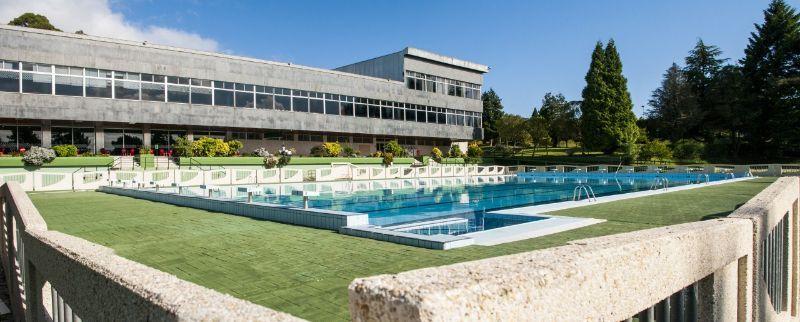 Mercantil Park Club De Ocio Familiar En Vigo Solicita Tu