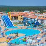 🥇 Parques acuáticos en Galicia y Portugal
