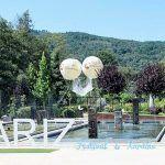 10 razones para visitar Allariz