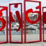 13 razones para visitar Gijón con niños