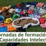 Jornadas de Altas Capacidades de Vigo: profesionales y familias