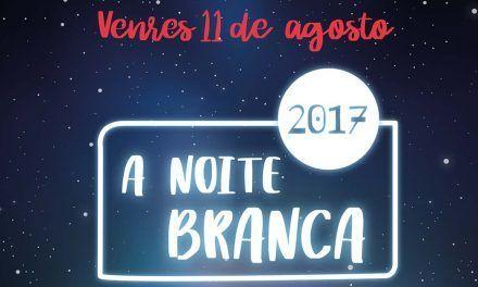 Noite branca: Museos de Vigo GRATIS!!!
