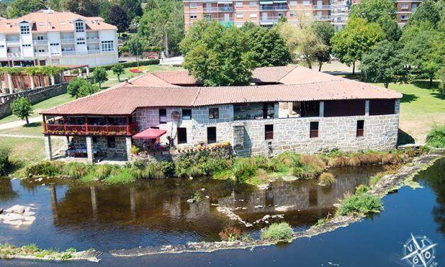 🥇 10 razones para visitar Allariz