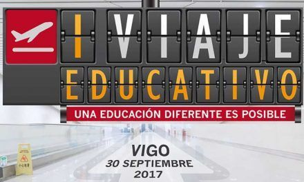 Viaje educativo para familias y educadores