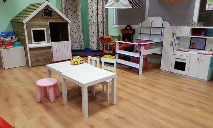 Tatarina ocio infantil: talleres, extraescolares y cumpleaños