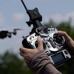 Torneo de drones en Vigo para todos los públicos