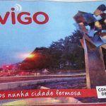 La nueva tarjeta Pass Vigo