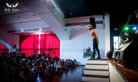 O Mundo do Xeo: Conciertos y actividades gratuitas