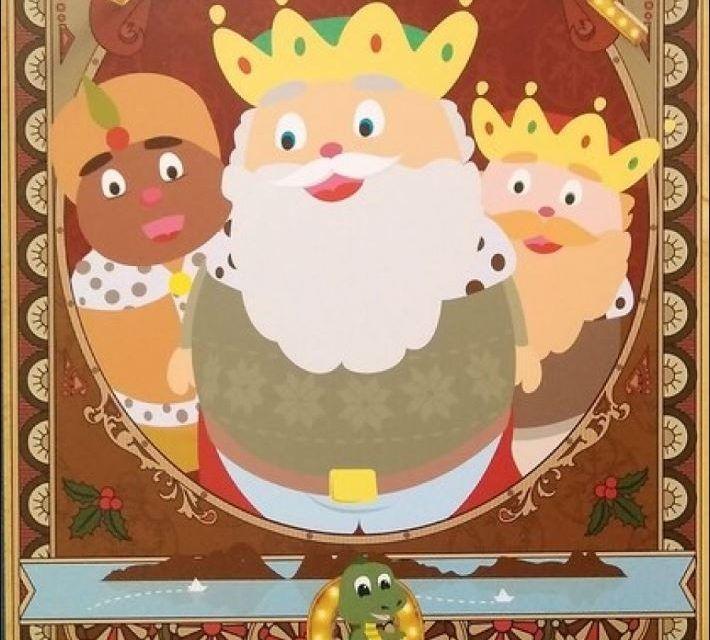 Se confirma la Cabalgata de Reyes en Vigo 2018